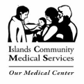 Island Community Medical Services, Inc.